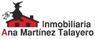 Inmobiliaria Ana Martínez Talayero